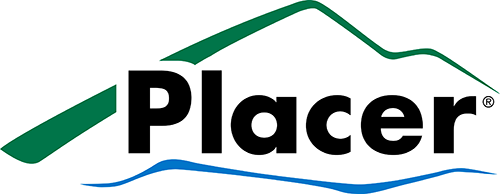 Placer County Facility Services