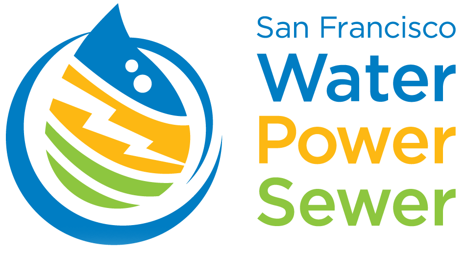 San Francisco Water Department